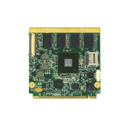 SECO Q928-N3C0-BBB0-C1
