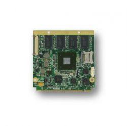 SECO Q928-V3C0-B0B0-I1