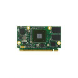 SECO Q962-H120-0000-C1