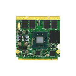 SECO Q974-5650-2100-C0