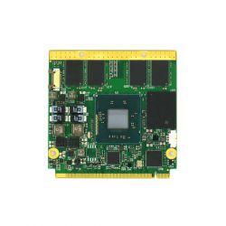SECO Q974-9610-2100-C0