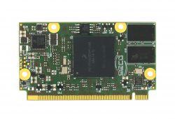 SECO QA75-2310-1000-C0
