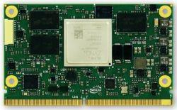SECO RB71-6211-1000-C0