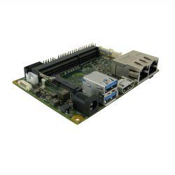SECO SA44-5000-0111-C0