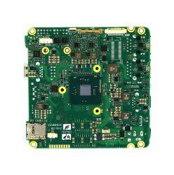 SECO SA80-3030-0000-C0