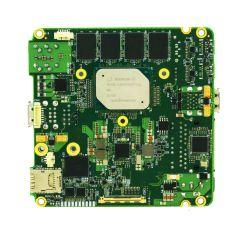 SECO SB68-5740-1001-I1