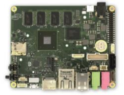 SECO SYS-A62-SOLO-CSCA
