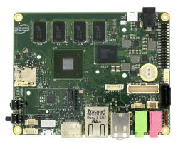 SECO SYS-A62-SOLO-CSCW