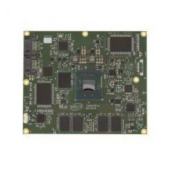 SECO TA61-8300-1110-C0