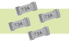 SIBA 158000.0,5A/GT