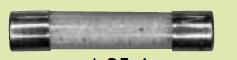 SIBA 171525.1,25