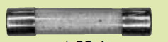 SIBA 171525.5