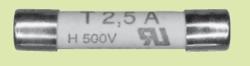 SIBA 189140.5