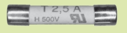 SIBA 189140.6,3IP