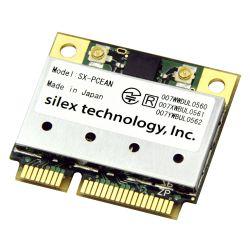 SILEX E1222
