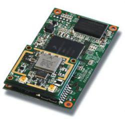 SILEX SX-580-2700