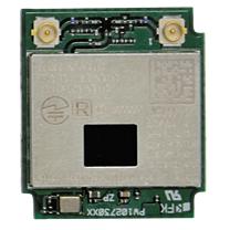 SILEX SX-SDMAC-2831S-SP