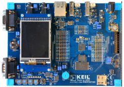 ST STM3240G-SK/KEI