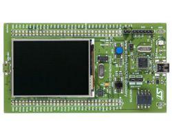 ST STM32F429I-DISCO