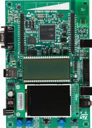 ST STM32L152D-EVAL