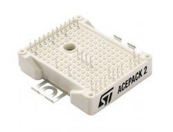 ST A2C50S65M2-F