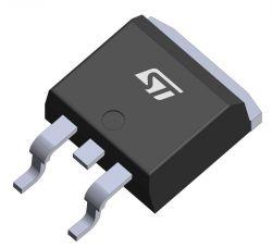 ST ACST1235-7G