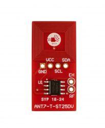 ST ANT7-T-ST25DV04K