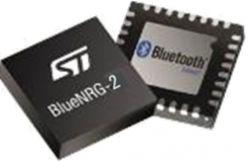 ST BLUENRG-232