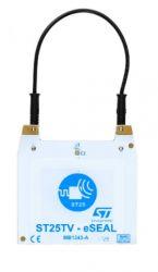 ST ST25TV-ESEAL