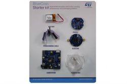 ST STEVAL-BCNKT01V1