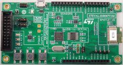ST STEVAL-IDB007V1M