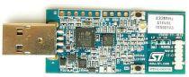 ST STEVAL-IDS001V3