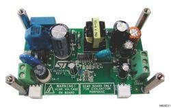 ST STEVAL-ISA133V1