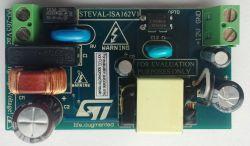 ST STEVAL-ISA162V1
