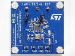 ST STEVAL-ISA185V1