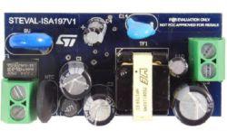 ST STEVAL-ISA197V1