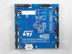 ST STEVAL-ISB041V1