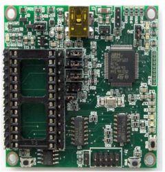 ST STEVAL-MKI109V2