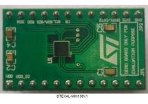 ST STEVAL-MKI136V1