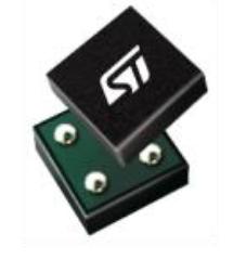 ST STLQ020J18R
