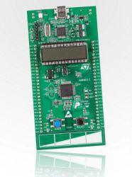 ST STM32L152C-DISCO