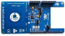 ST X-NUCLEO-NFC01A1