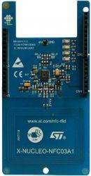 ST X-NUCLEO-NFC03A1