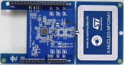 ST X-NUCLEO-NFC05A1