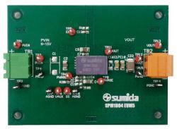SUMIDA EVM1004-2V5C