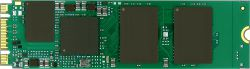 SWISSBIT SFSA032GM1AA2TO-I-QC-216-STD