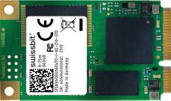 SWISSBIT SFSA060GU2AA2TO-C-LB-216-STD