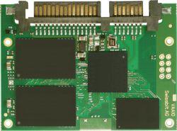 SWISSBIT SFSA060GV1AK1TO-C-6B-216-STD