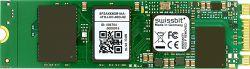 SWISSBIT SFSA120GM1AK2TO-I-6B-516-STD