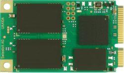 SWISSBIT SFSA120GU1AK2TO-I-6B-216-STD